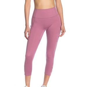 New FP Movement Sz S Out Of Your League Leggings